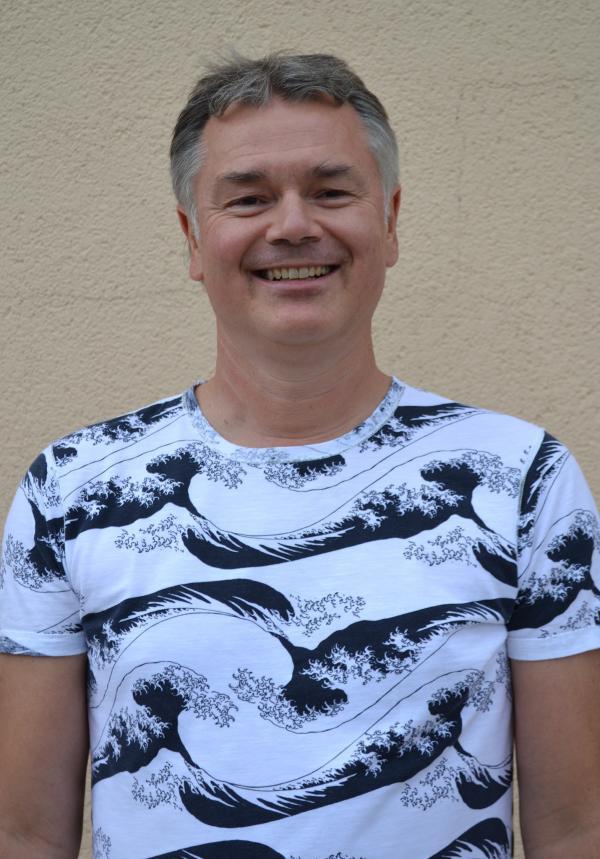 Dr. med. Stefan Birk